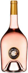 Miraval Rosé Côtes de Provence AOP Magnum -