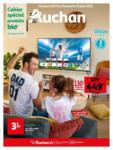 Auchan Array: Offre hebdomadaire - au 20.06.2021