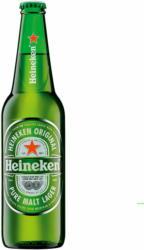 Heineken Lager oder 0,0%