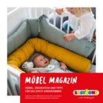 BabyOne Möbelmagazin - bis 22.12.2021