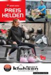 Sport Klahsen GmbH & Co. KG Sport Klahsen Preishelden - bis 12.06.2021