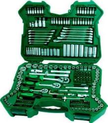 -20% auf Handwerkzeug