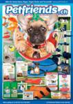 Petfriends.ch Petfriends Angebote - bis 19.06.2021