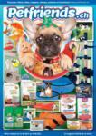 Petfriends.ch Offres Petfriends - bis 19.06.2021