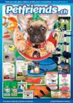Petfriends.ch Offerte Petfriends - bis 19.06.2021