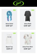 Neuheiten & Sale