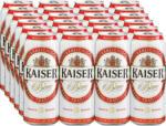 Denner Kaiser Bier Premium, 24 x 50 cl - bis 21.06.2021