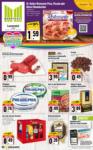 Marktkauf EDEKA: Wochenangebote - bis 19.06.2021
