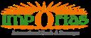 Importas GmbH