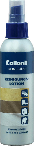 Collonil Schuh-Reinigungslotion