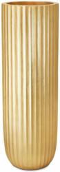 Vase Venus Gold H: 120 cm