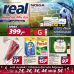 real Prospekt Woche 24 - bis 19.06.2021