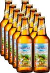 Denner Bière Quöllfrisch Appenzeller, non filtrée, 10 x 33 cl - au 21.06.2021