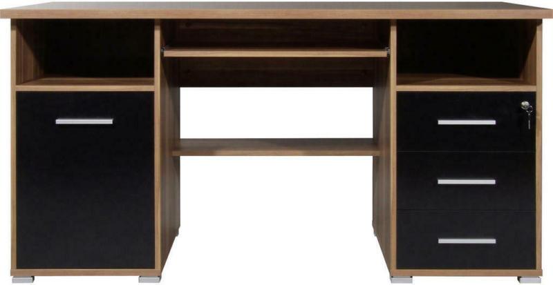 Schreibtisch 145/70/75 cm