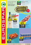 EUROSPAR EUROSPAR Top Deals der Woche! - al 19.06.2021