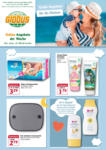 Globus SB-Warenhaus Globus: OnlineFaltblatt Baby - bis 19.06.2021