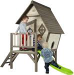 mömax Wels - Ihr Trendmöbelhaus in Wels Spielhaus Playhouse Cabin XL