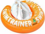 BabyOne Freds Swimtrainer Classic - bis 04.07.2021