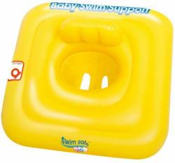 Baby Schwimmhilfe