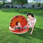 BabyOne Shaded Play Pool - bis 04.07.2021