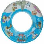 BabyOne Schwimmring Paw Patrol - bis 04.07.2021
