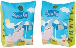 Peppa Pig Schwimmhilfen