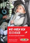 BabyOne Der aktuellste Testsieger! - bis 04.07.2021