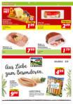 Nah&Frisch Nah&Frisch Kastner - 16.6. bis 22.6. - bis 22.06.2021
