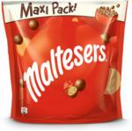 Volg Maltesers