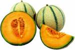Volg Melons Charentais