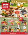 REWE Ludwigsburg/Mit Myliusstr REWE: Wochenangebote - bis 19.06.2021