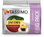 SPAR Tassimo Kaffeekapseln