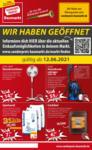 Sonderpreis Baumarkt Wochen Angebote KW24 - bis 18.06.2021