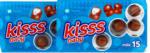 Migros Zürich M-Classic Kisss Baby