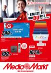 MediaMarkt EM Aktionen - au 29.06.2021
