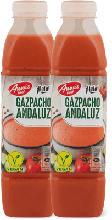 Gazpachos Andaluz Anna's Best