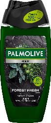 Palmolive MEN Dusche Forest Fresh
