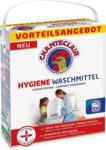 OTTO'S Chanteclair Hygiene Waschmittel 100 Waschgänge -