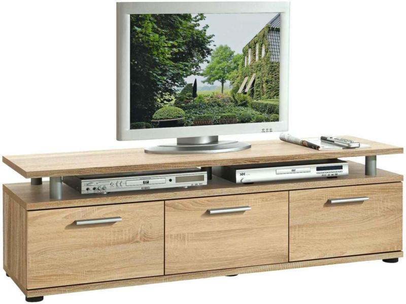Meuble TV Samson II -