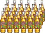 OTTO'S Desperados Original Bier 24x25cl -
