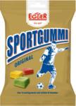 Nah&Frisch Egger Sportgummi - bis 22.06.2021