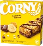 Nah&Frisch Corny Müsliriegel - bis 22.06.2021