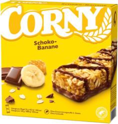 Corny Müsliriegel