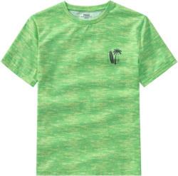 Jungen T-Shirt in Melange-Optik (Nur online)
