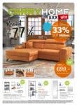 XXXLutz Bludenz - Ihr Möbelhaus in Bludenz XXXLutz Flugblatt - Carry Home - bis 03.07.2021