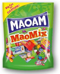 MAOAM MIX POUCH 750G