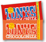 Travel FREE TONY 300G - bis 30.06.2021