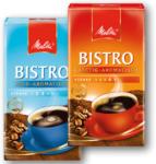 Travel FREE MELITTA BISTRO 500 G - bis 30.06.2021