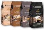 Travel FREE TCHIBO CAFFE CREMA, ESPRESSO 1000G - bis 30.06.2021
