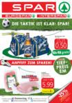 SPAR Walter Auer eU SPAR Flugblatt Wien, Niederösterreich & Burgenland - bis 30.06.2021